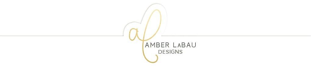 Amber LaBau Designs