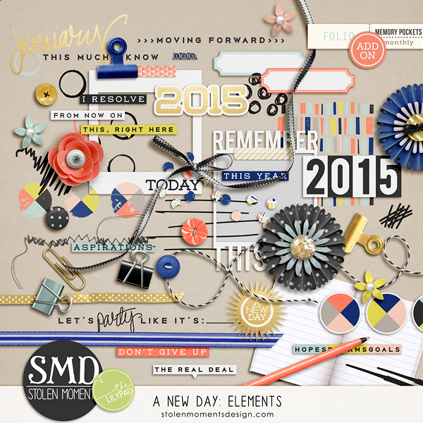 smd_anewday_elements