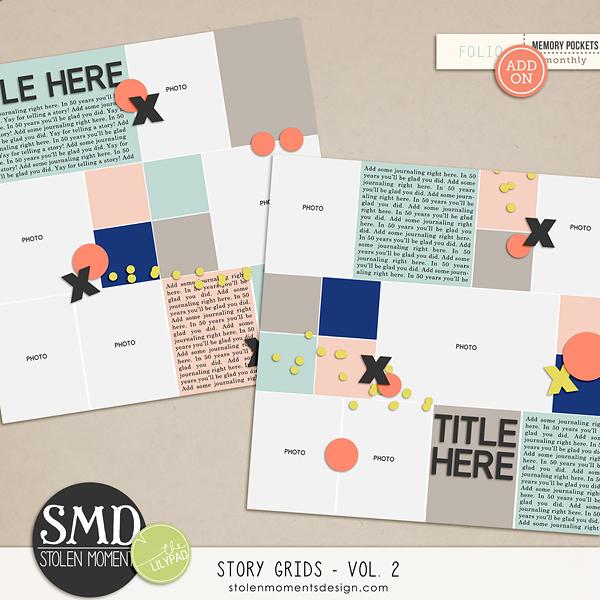 smd_story-grids-v2_folder