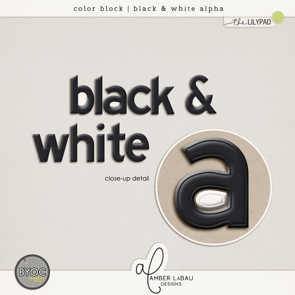 alabau_colorblock-bw_folder