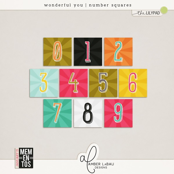 alabau_wonderfulyou_number-squares