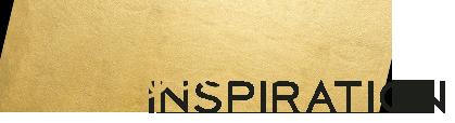 ct-inspiration