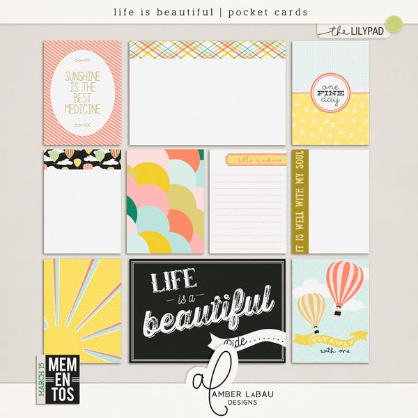 alabau_lifeisbeautiful_cards