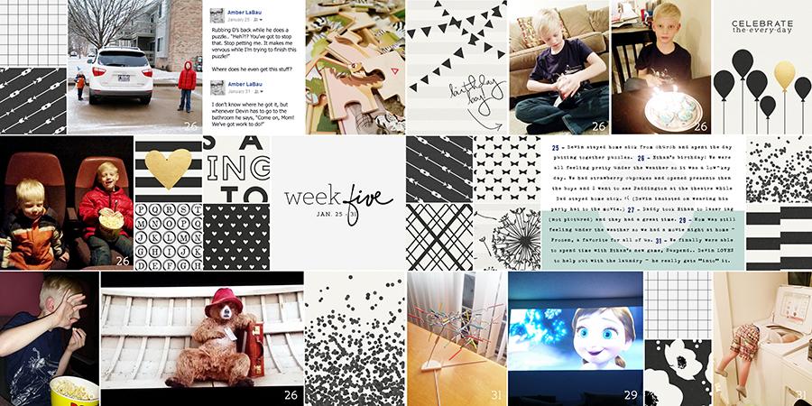 2015-01-25_week-05_900