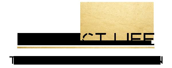 Project-PL
