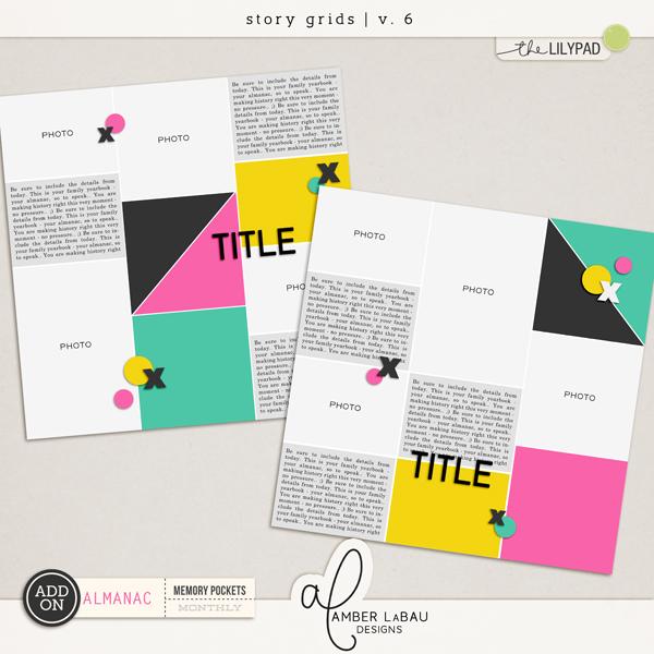 alabau_storygrids-v6_folder