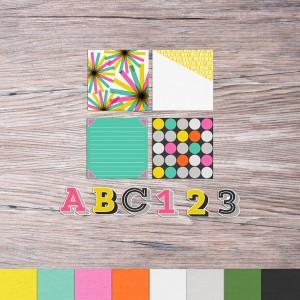 almanac_MPM_detailed_alpha-solid-4x4