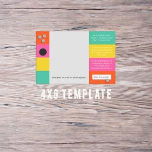 almanac_MPM_detailed_template
