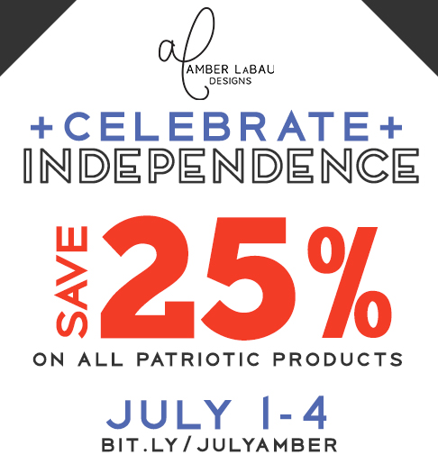 independence-sale