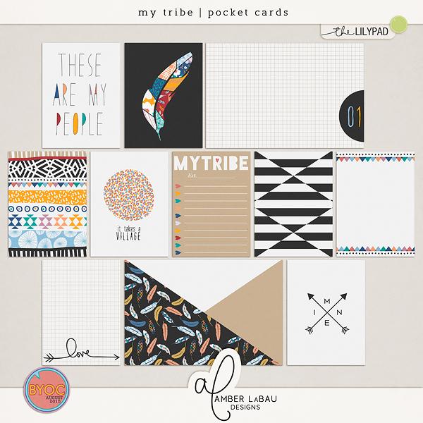 alabau_mytribe_pocket-cards