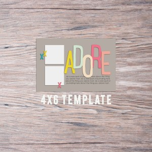 adore_MPM_detailed_template