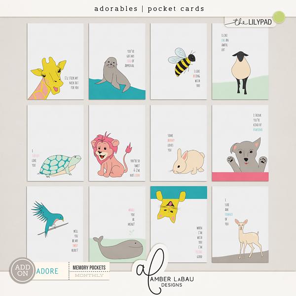 alabau_adorables_folder
