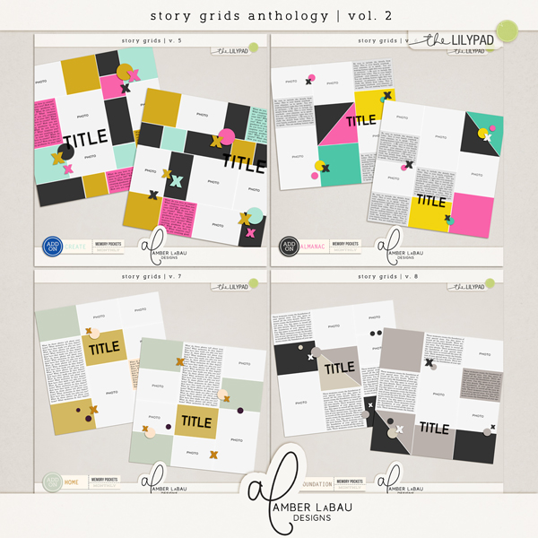 alabau_story-grids-bundle-2_folder