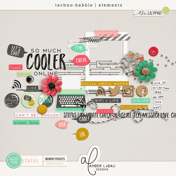 alabau_technobabble_elements