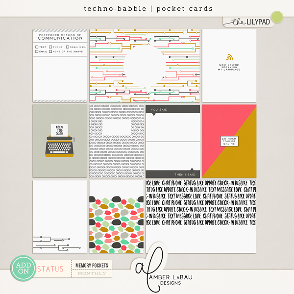 alabau_technobabble_pocket-cards
