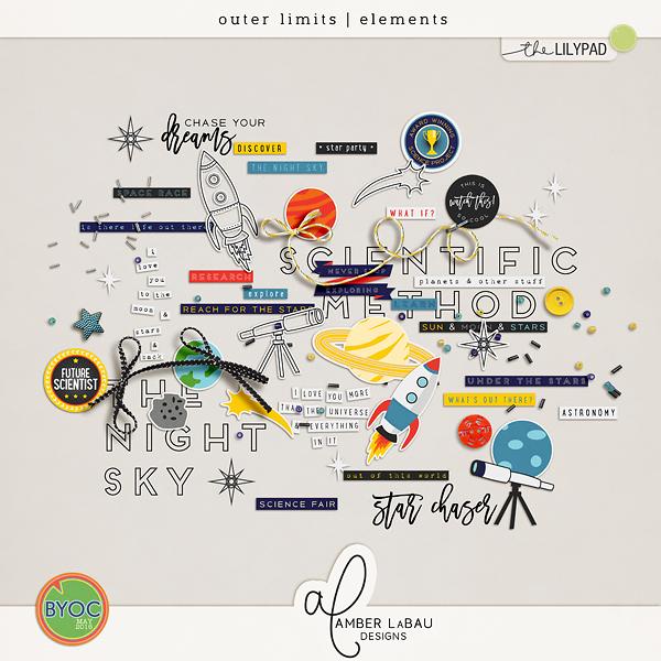 alabau_outerlimits_elements