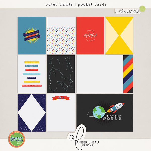 alabau_outerlimits_pocket cards