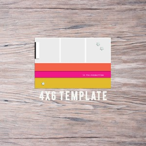bold_MPM_detailed_template