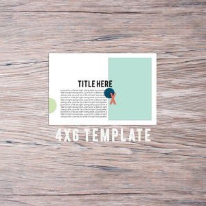 discover_MPM_detailed_template