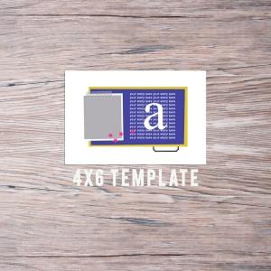 agenda_MPM_detailed_template