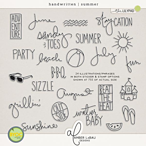 alabau_Handwritten-Summer_folder