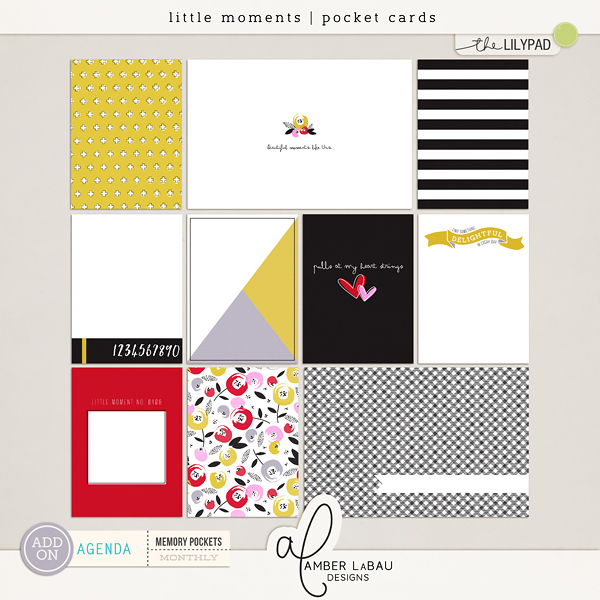 alabau_littlemoments_pocket-cards