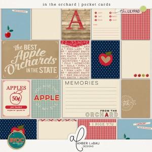 alabau_intheorchard_pocket-cards-01