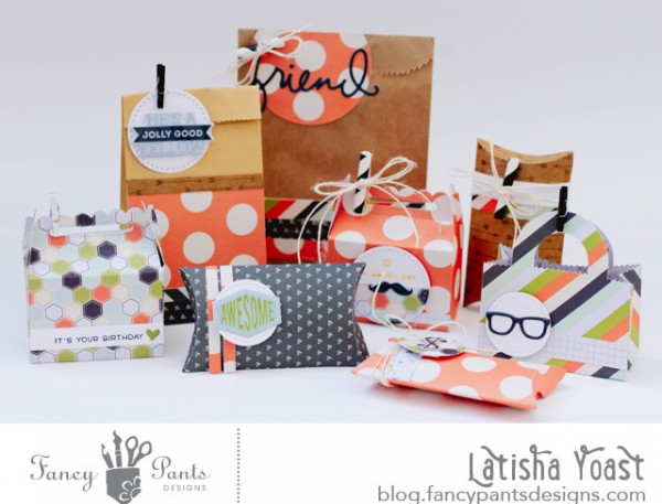 latisha-yoast-1