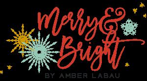 merrybright_logo