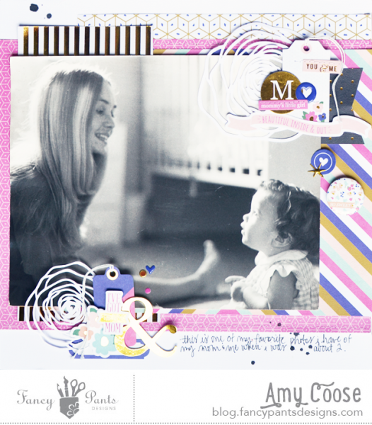 amy-coose