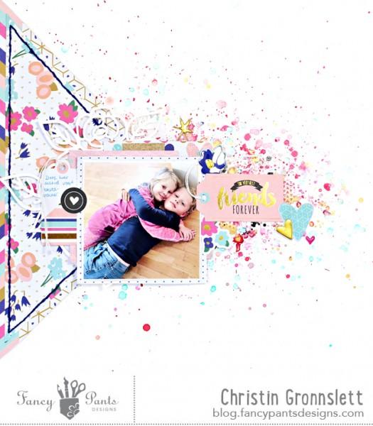 christin-gronnslett-2