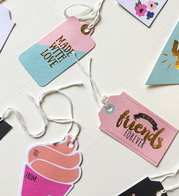 tags_detail-1