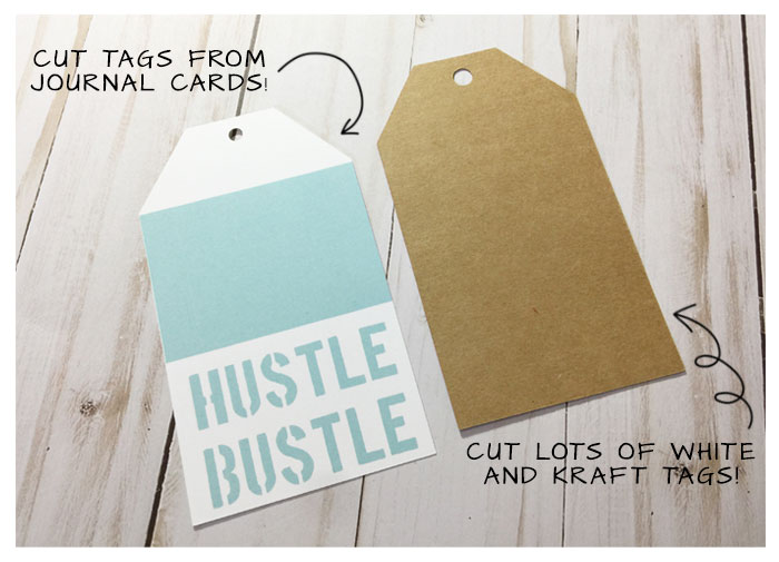 01-cut-tags-from-cards-and-cardstock
