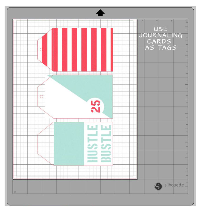 04-use-journal-cards-to-cut-tags