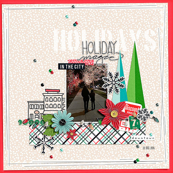 holidaymagic_keepscrappin