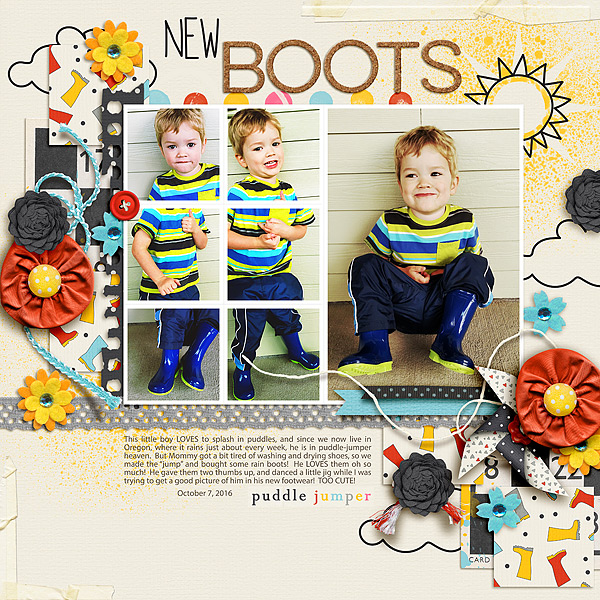new-boots-mimisgirl