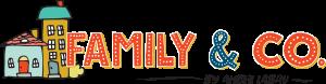 FamilyCo_Logo
