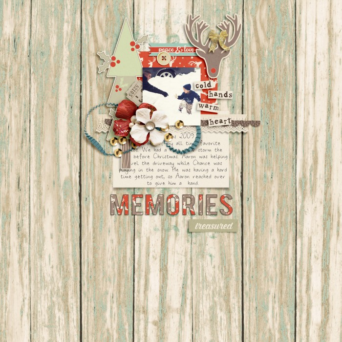 memories_jans