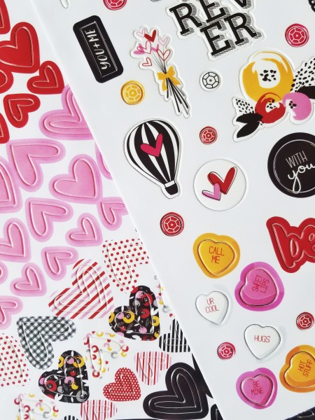 SN_stickers 2