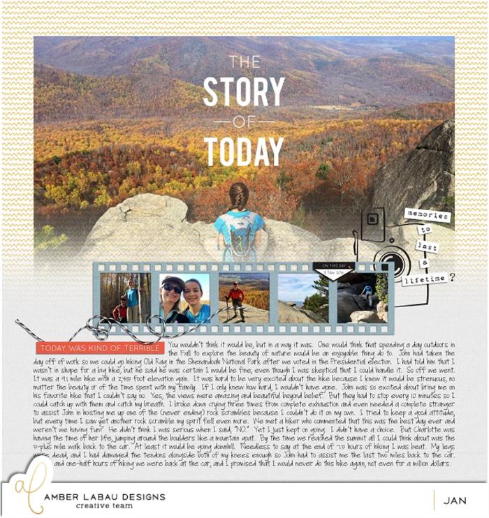 Stories_Jan1
