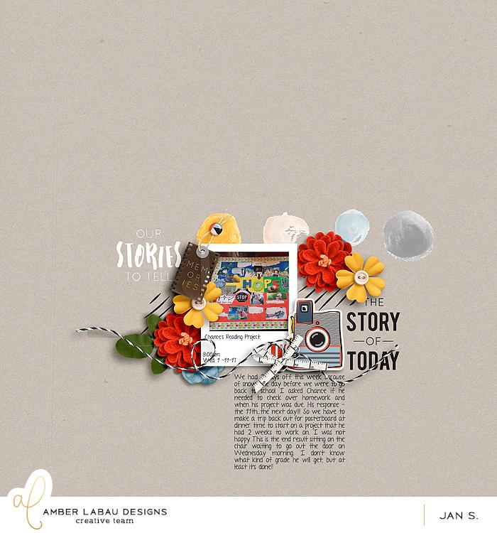 Stories_JanS