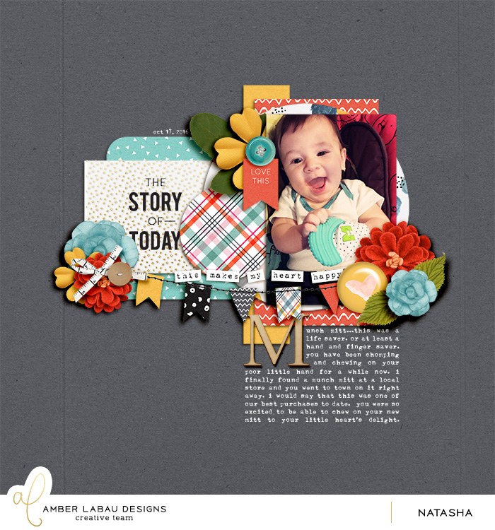 Stories_Natasha