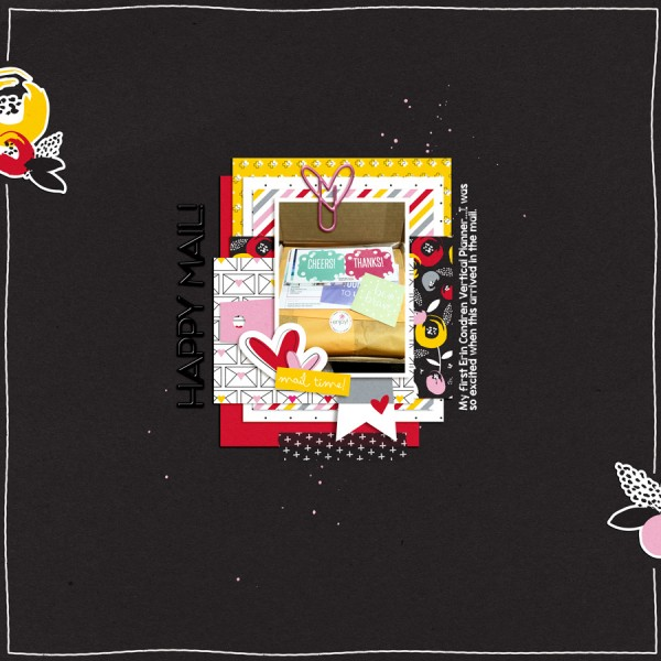 SweetNothings-Carrie900