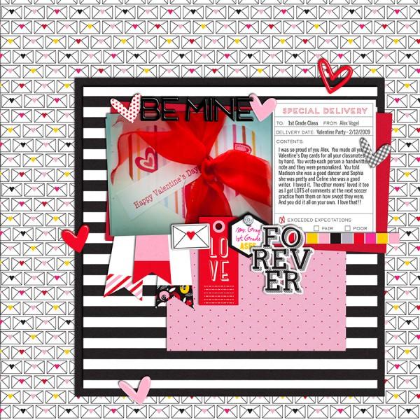 Sweet Nothings_PR_Paper 2A