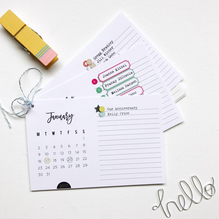 al_calendar-(2)