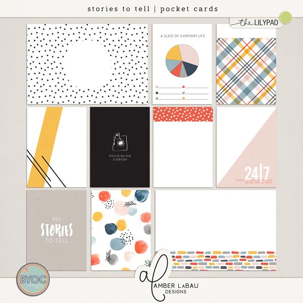 alabau_stories_cards
