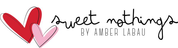 sweet nothings_logo