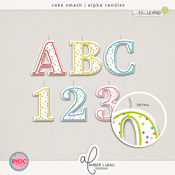 alabau_cakesmash_alpha candles